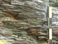 Ანტიკური ხანის რკინის მეტალურგიული საწარმო, ძვ.წ. VIII-VI საუკუნეები (სოფ. ლახამი).png