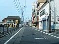 中央町 - panoramio (4).jpg