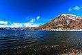 中禅寺湖から男体山 02.jpg