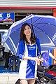 全日本ロードレース選手権 -ヤマハバイク (27401118565).jpg
