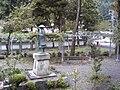 円勝寺 - panoramio (1).jpg