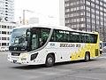 北海道バス「函館特急ニュースター号」・988.jpg