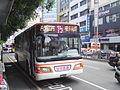 台中市公車349-FX.jpg