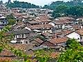 合山东矿 - panoramio - jiang-wen-jie (3).jpg