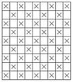哲学飛将碁の盤.jpg