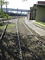 嘉義市 嘉義火車站 - panoramio (5).jpg