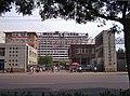 在建教学楼——2005 - panoramio.jpg