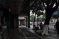 孙文中路 sun wen zhong lu - panoramio.jpg