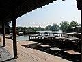安渡坊游船码头 - panoramio.jpg