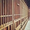 宜蘭縣歷史建物-羅東鎮中山路北側公有宿舍區.jpg