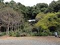 岐阜県美濃市大矢田(ひんここまつり会場) - panoramio.jpg