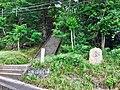工廠神社入口.jpg