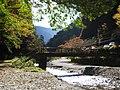 日原-03 - panoramio.jpg