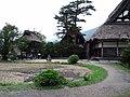 明善寺 - panoramio.jpg