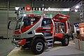 札幌国際消防・防災展-IFCAA2012 SAPPORO (Sapporo International Fire and Disaster Prevention Exhibition) - panoramio.jpg