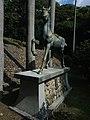 桃園神社銅馬.jpg