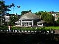 植物園溫室 Greenhouse in Botanical Garden - panoramio.jpg
