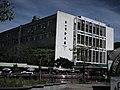 榮民總醫院(第一門診大樓) - panoramio.jpg