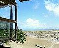 浜辺の茶屋 (Hamabe no Chaya) - panoramio.jpg