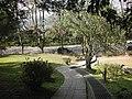 溪洲公園 - panoramio.jpg