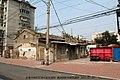 满洲国新京建筑遗存 Hsinking, Manchukuo - panoramio.jpg