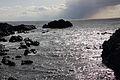 白浜町の海岸 - panoramio.jpg