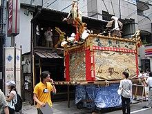 祇園祭関係 6.jpg