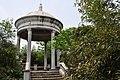 竹叶海公园 - panoramio (1).jpg