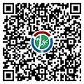 维基媒体计划编辑部QQ群二维码20180107.jpg