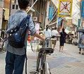 自転車 (9344540422).jpg