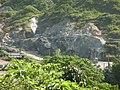 行義路到陽明山健行 - panoramio - Tianmu peter (45).jpg