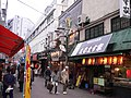 赤羽一番街 - panoramio (5).jpg