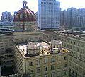 重庆高级法院 - panoramio.jpg