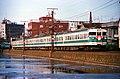 阪和線1978-17.jpg