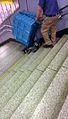 階段 (19512090295).jpg