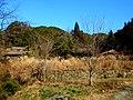 高山集落 - panoramio (29).jpg