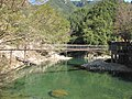 黄林村铁索桥 - panoramio.jpg