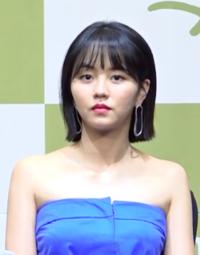김소현(Kim So Hyun) The Tale of Nokdu 02.png