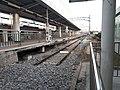 인천역 두단식 승강장 Incheon Station bay platform.jpg
