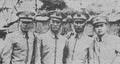 전두환 1951's.PNG