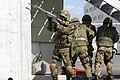 13B:日米共同警護訓練 (2) R 教育訓練等 3.jpg