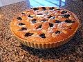 -2015-12-19 Prune and Armagnac tart, Trimingham.JPG