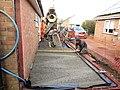 -2021-01-18 Foundations and concrete oversite, Trimingham, Norfolk (1).JPG
