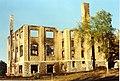 -92 burnt Spori 3 1977 (7004238647).jpg