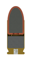 .45 ACP cross section (3D model).png