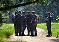 0.2014 Polnische Legionen, Sanok.JPG