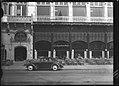 00-00-1946 00011 Café de Kroon (11352665963).jpg