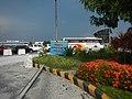 0051jfImprovement San Fernado City Interchange Pampangafvf 08.jpg