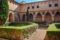 007546 - Monasterio de Piedra (8795793961).jpg