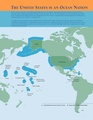 012711 gcil maritime eez map.pacific.pdf